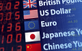 Exchange Rates Simplified – Why They Differ Between Currency Exchangers