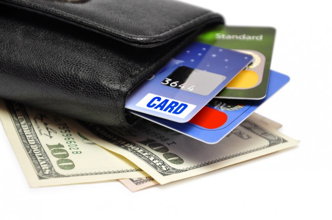 Secrets of Prepaid Currency Cards
