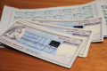 Three Reasons Travellers' Cheques Are Dying